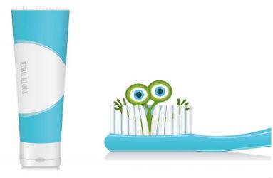 germstoothbrush2